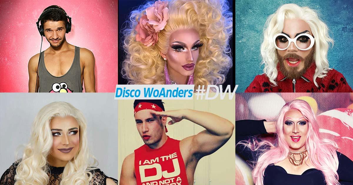 disco-woanders-künstler-djs