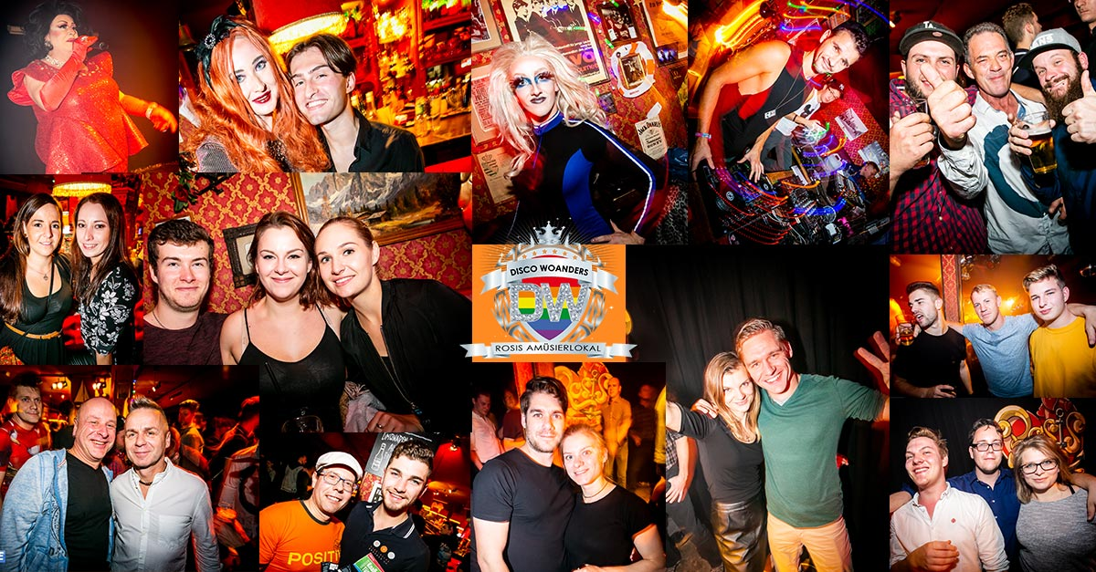 Gay-Disco-WoAnders-Dresden-Gay-Party