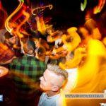 Gay Disco WoAnders – Gay Party in Dresden https://discowoanders.de